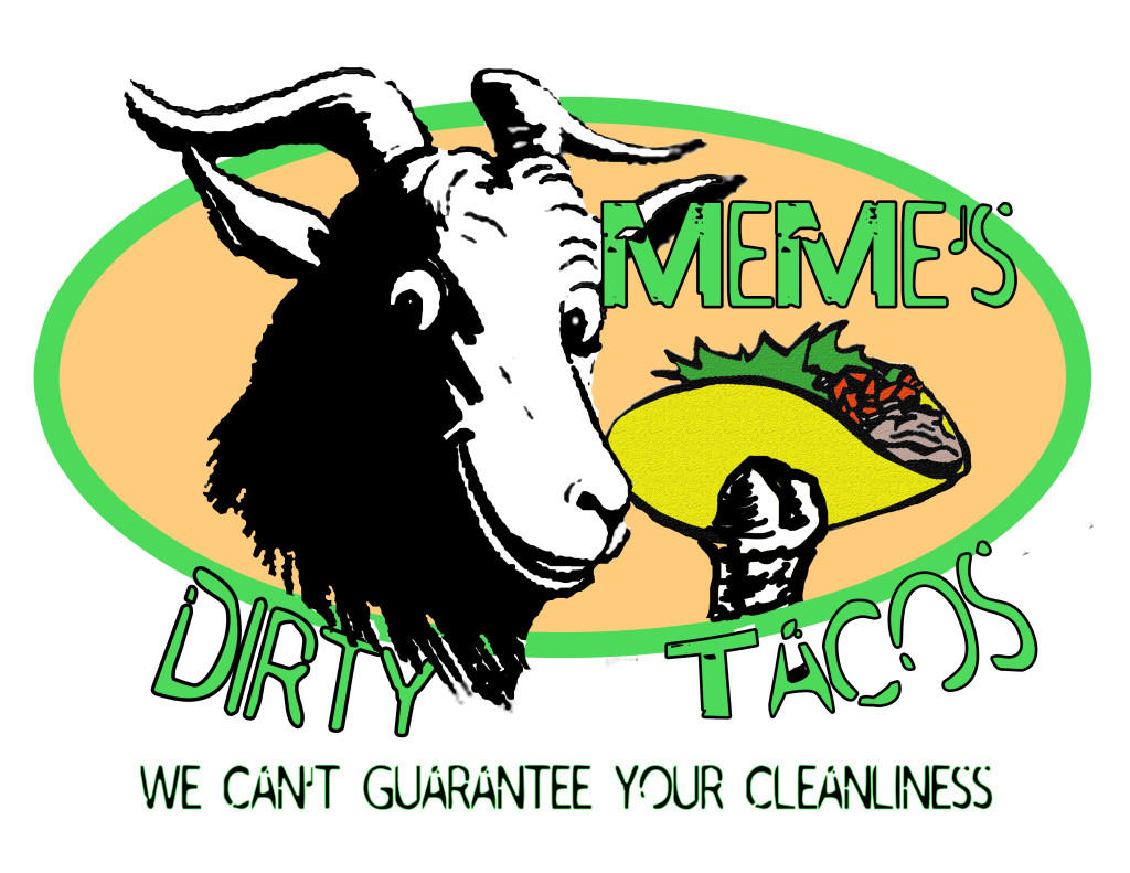 Tacos, Dirty Tacos, MeMe's Dirty Tacos, Food, Mexican